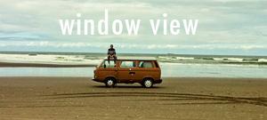 windowv_small