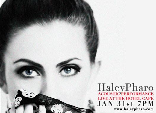 Haley-Pharo-@-Hotel-Cafe-Web-Banner