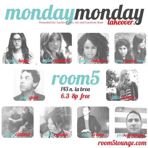 mondaymonday-june-flyer