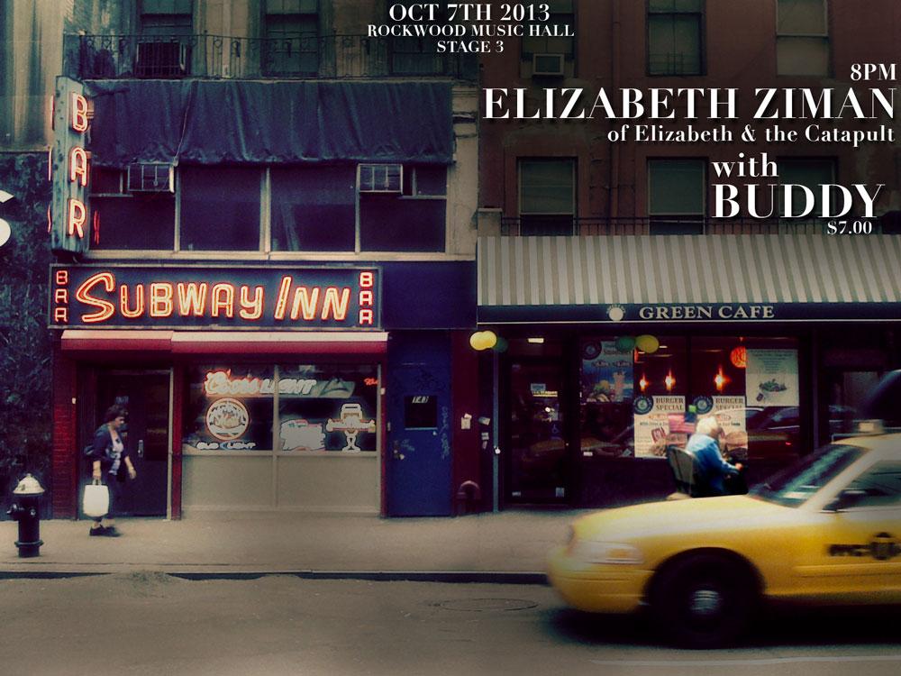 buddy-and-elizabethNYC