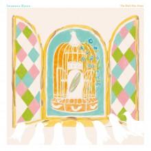 Iwamura.TBHG.Cover