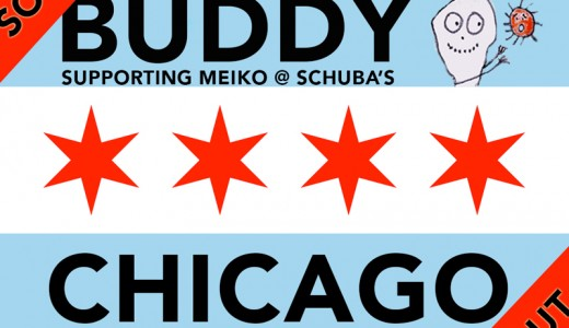 Chicago-muni-BUDDY.SO