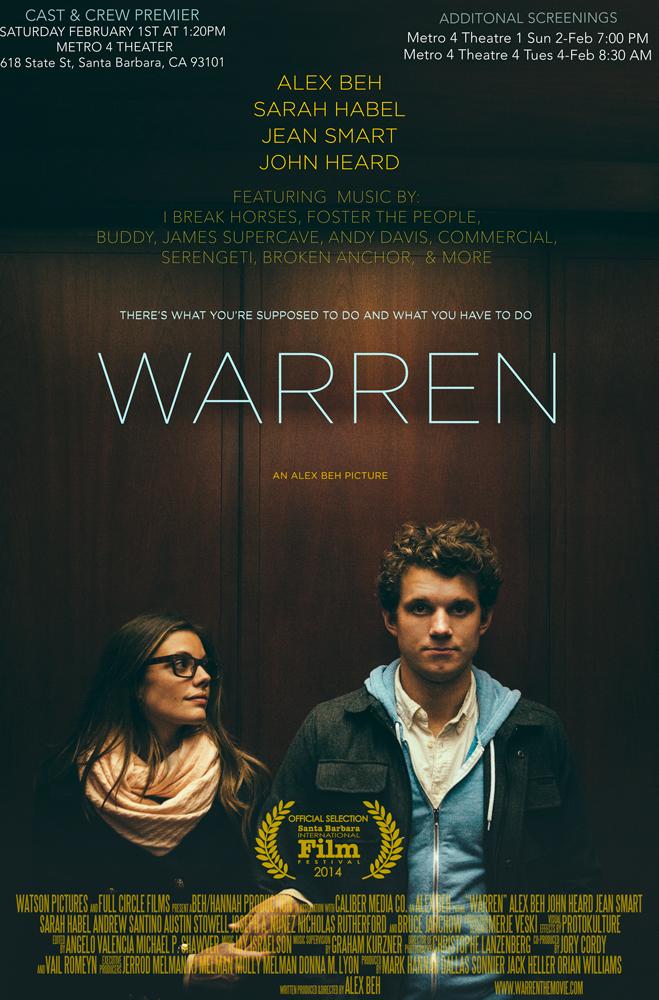 JPG-Warren-Poster-011714-SBIFF-27x41