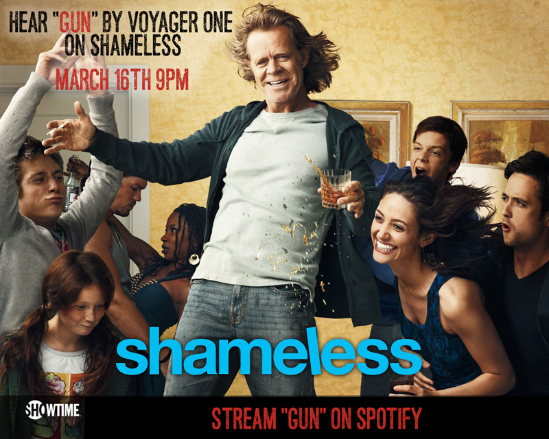 shameless-shameless-us-33511586-1280-1024