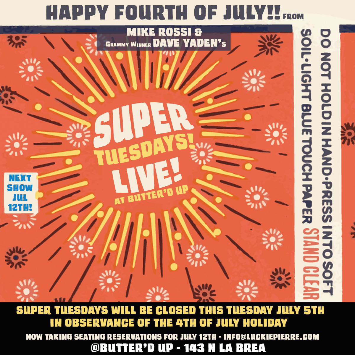 fourthofjuly_supertuesday