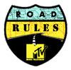 roadrules